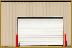United Garage Doors Plymouth Meeting, PA 610-249-0753